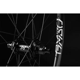 "ENVE Foundation AM30 MTB Laufradsatz 29"" 110x15/157x12mm 6-Loch XD"